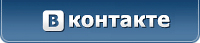 Эйфори.я вКонтакте